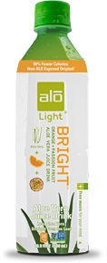ALO Light Bright